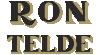 Ron Telde -