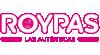 Roypas -