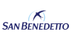 San Benedetto -