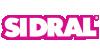 Sidral -