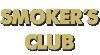 Smoker's Club -