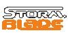 StormBlade -
