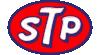 STP -