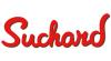 Suchard -