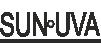 Sun Uva -
