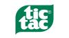 Tic-Tac - Caramelos en expositor