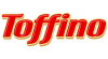 Toffino -