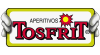 Tosfrit -