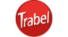 Trabel -