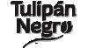 Tulipán negro -