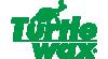 Turtle Wax -