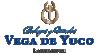 Bodegas Vega de Yuco -
