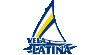 Vela Latina -