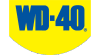 WD-40 -